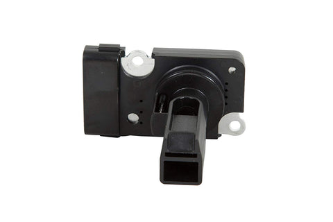 ACDelco 213-4115 GM Original Equipment Mass Air Flow Sensor