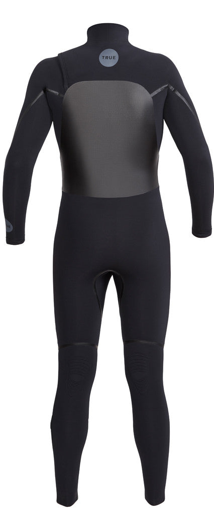 VEYON CHEST ZIP FULLSUIT 3|2mm