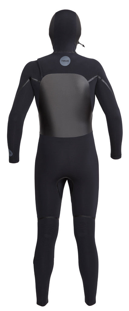 VEYON HOODED FULLSUIT 5|4|3mm