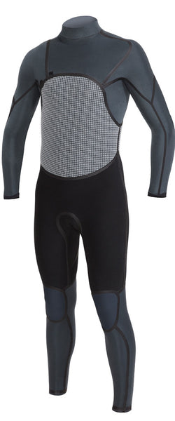 VEYON CHEST ZIP FULLSUIT 4|3mm