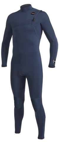 SAVOY LT NO ZIP FULLSUIT 2.5mm