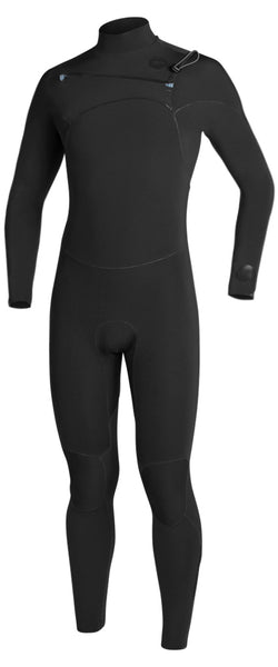 ROWAN LT CHEST ZIP FULLSUIT 3|2mm
