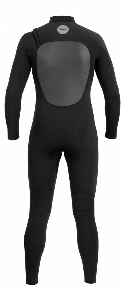 ROWAN CHEST ZIP FULLSUIT 3|2mm