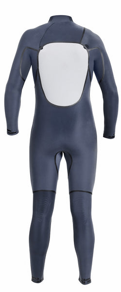 ROWAN CHEST ZIP FULLSUIT 4|3mm