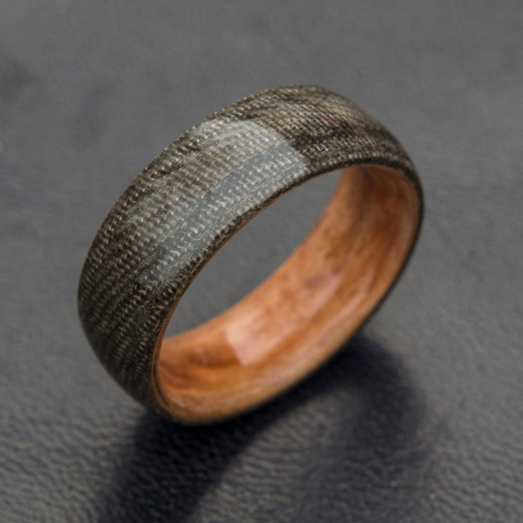 ideas bentwood download couples inspiring wood wedding sets wooden ring rings corners