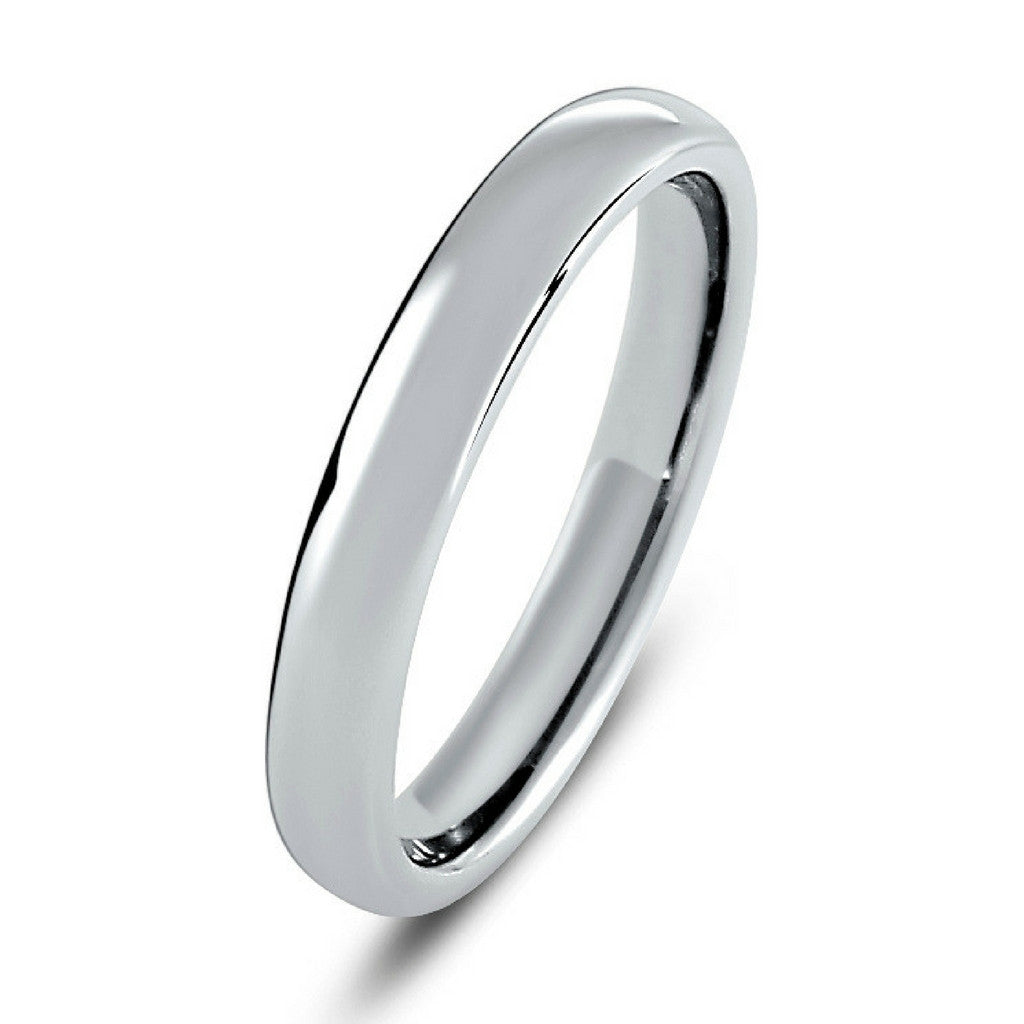 tungsten carbide wedding bands 8Mm Silvering Celtic Dragon Tungsten Carbide Ring Mens Jewelry Wedding Band eBay