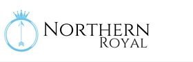 Northern Royal, LLC