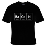 Bacon Element T-Shirt Women's - Life Rush Apparel