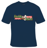 Freshly Baked T-Shirt Men's - Life Rush Apparel
