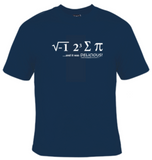 Ate Some Pie T-Shirt Men's - Life Rush Apparel