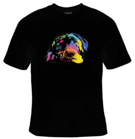 Lying Lab Neon T-Shirt Women's - Life Rush Apparel