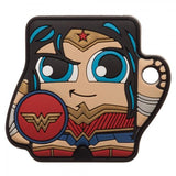 DC Wonder Woman Foundmi 2.0 - Life Rush Apparel