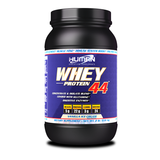 WHEY PROTEIN 44 - 2LBS