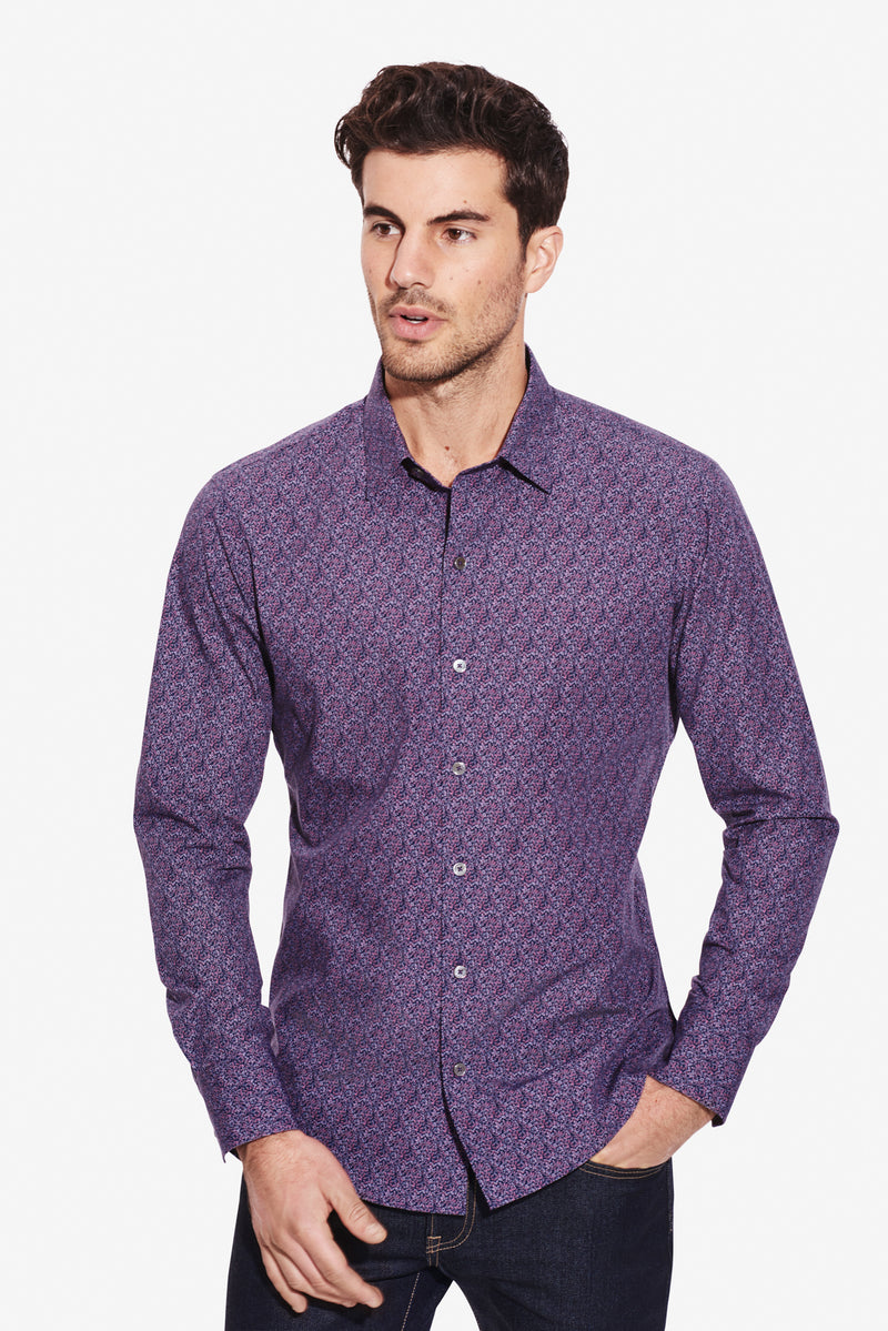 ZACHARY-PRELL-Cristobal-ShirtsModern-Menswear-New-Dress-Code