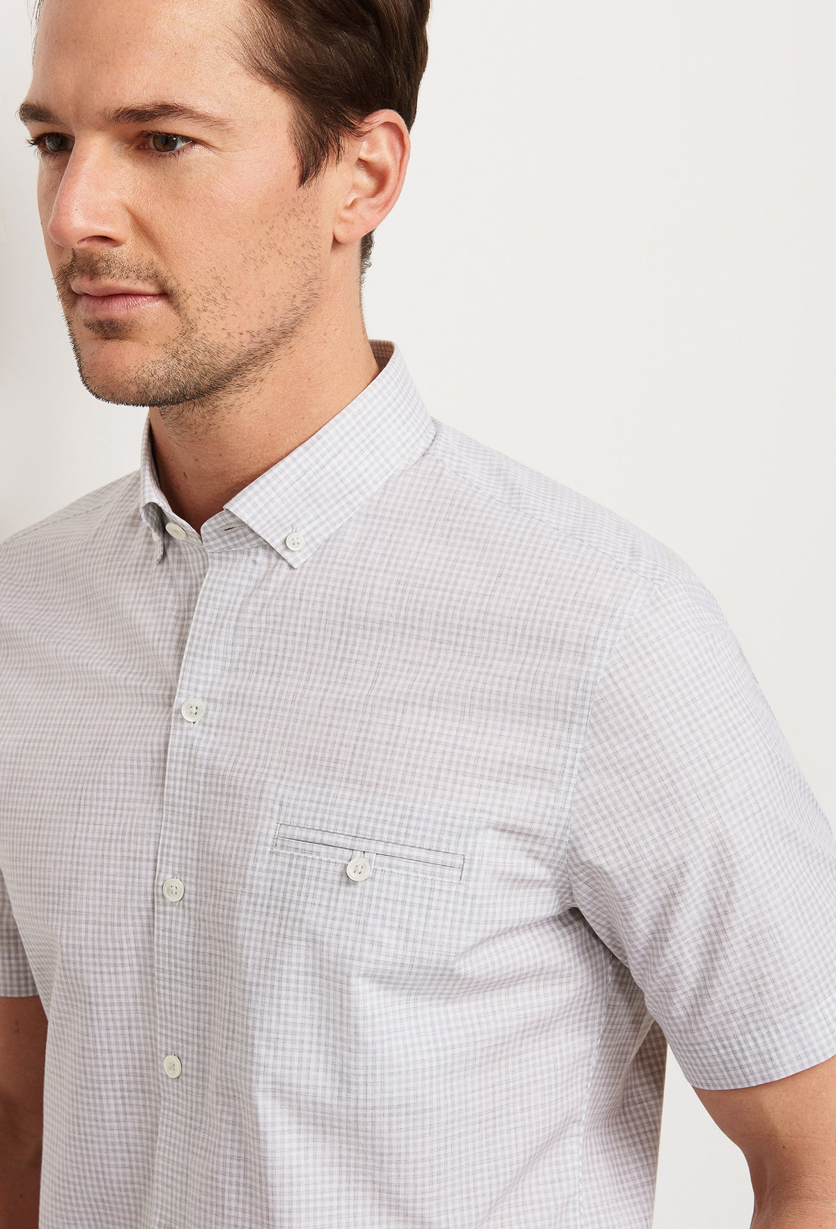ZACHARY-PRELL-Cechini-ShirtsModern-Menswear-New-Dress-Code