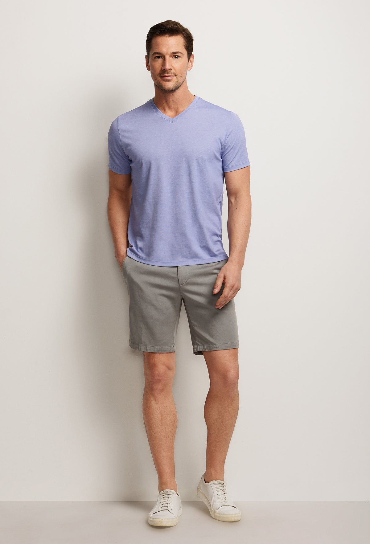 ZACHARY-PRELL-Catalpa-BottomsModern-Menswear-New-Dress-Code
