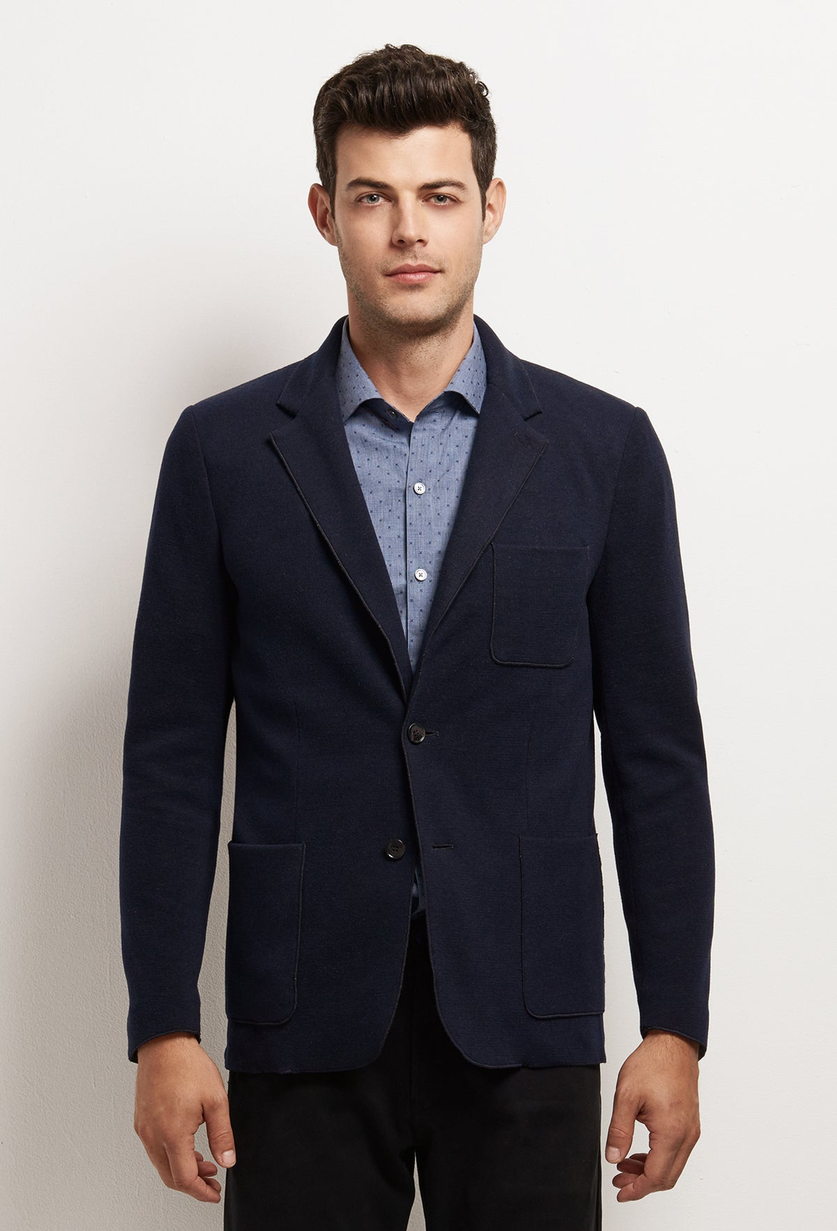 ZACHARY-PRELL-Plymouth-Sport CoatsModern-Menswear-New-Dress-Code