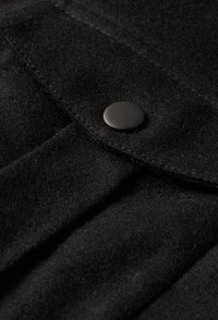 Seymour-Jackets-ZACHARY PRELL | New Dress Code