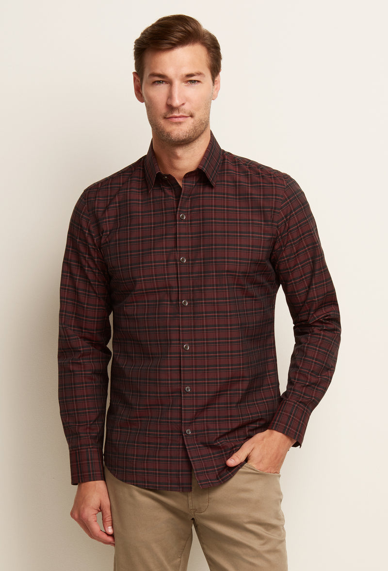ZACHARY-PRELL-Sunny-ShirtsModern-Menswear-New-Dress-Code