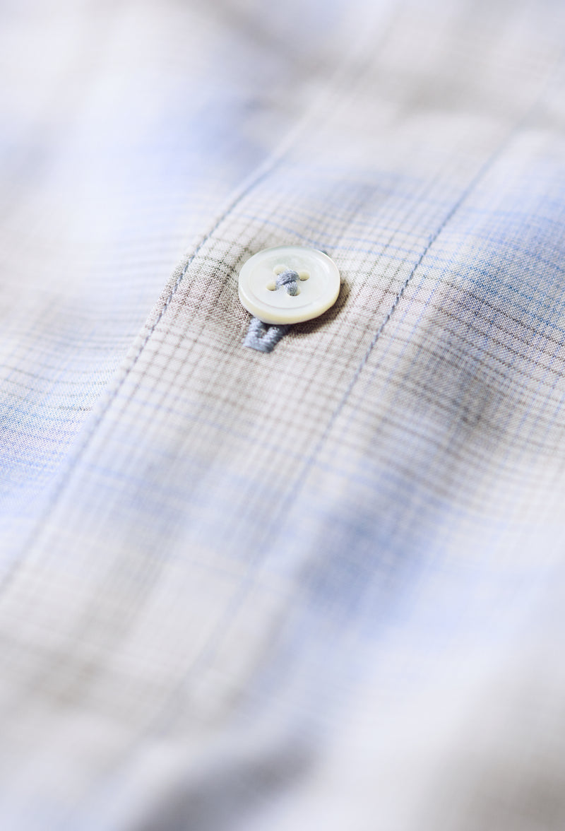 Mourad-Shirts-ZACHARY PRELL | New Dress Code