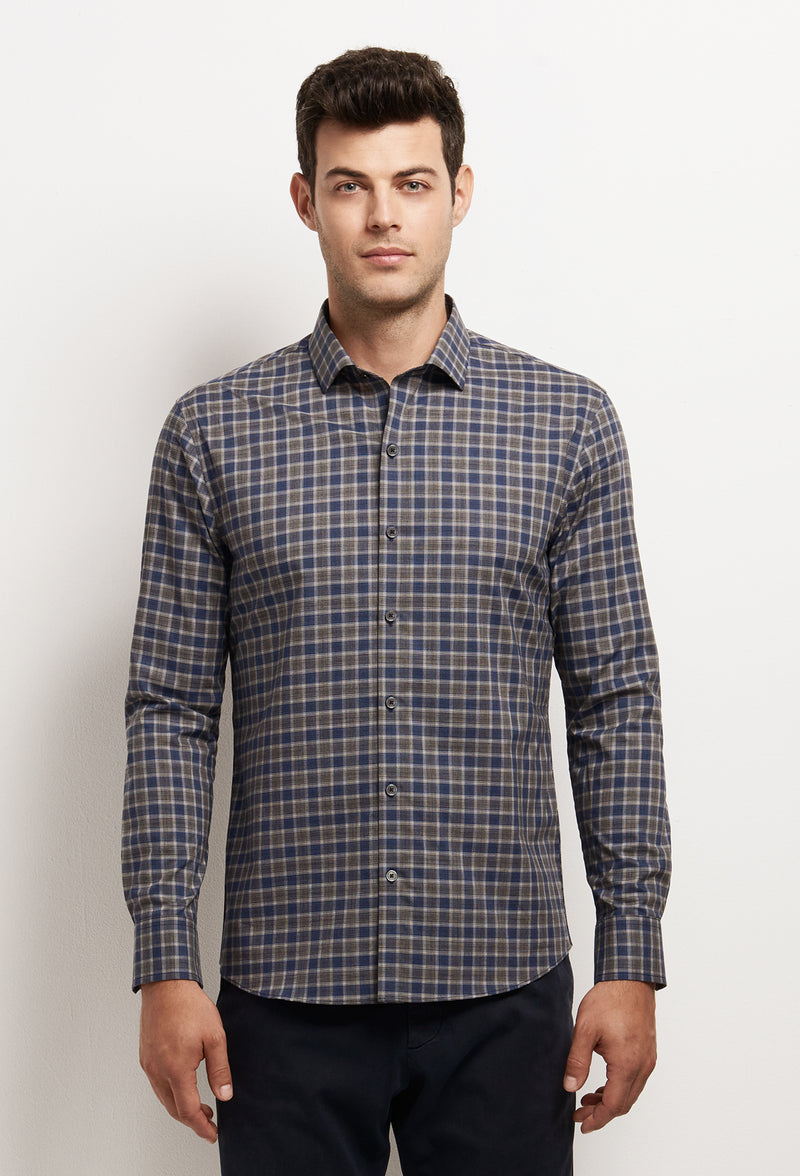 ZACHARY-PRELL-Giunta-ShirtsModern-Menswear-New-Dress-Code