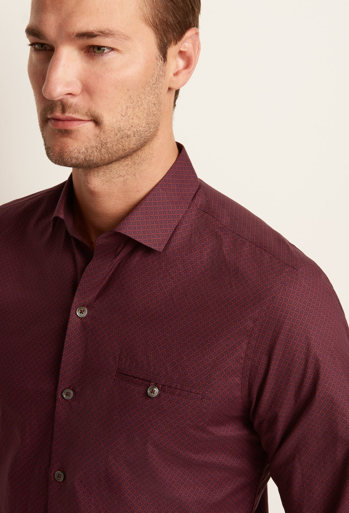 ZACHARY-PRELL-Shamus-ShirtsModern-Menswear-New-Dress-Code
