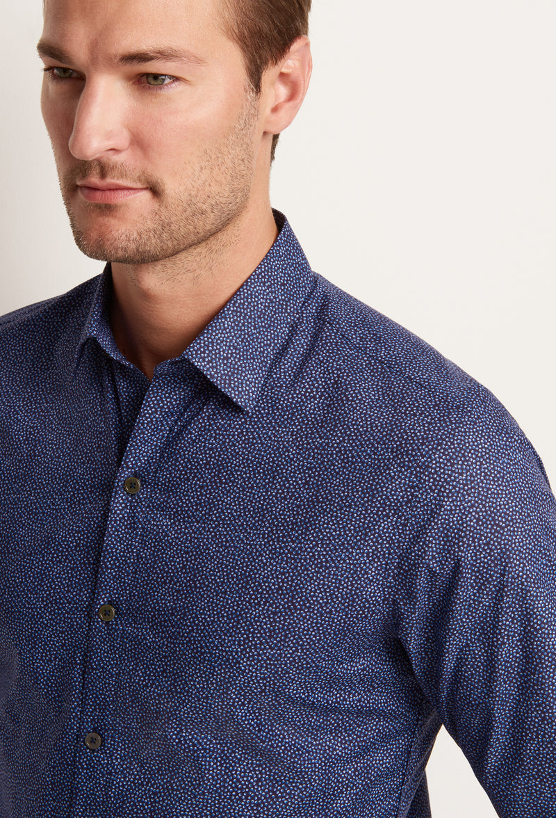 ZACHARY-PRELL-Bailey-ShirtsModern-Menswear-New-Dress-Code