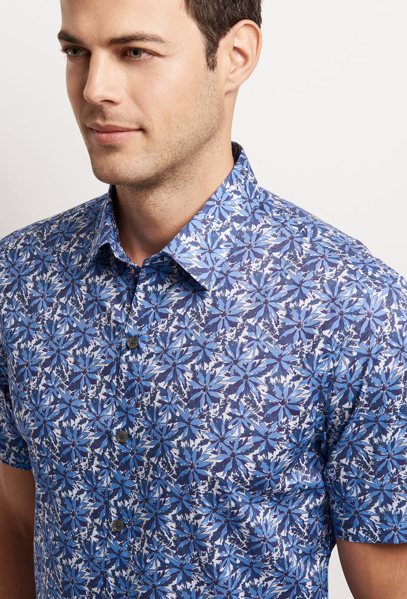 ZACHARY-PRELL-Ose-ShirtsModern-Menswear-New-Dress-Code