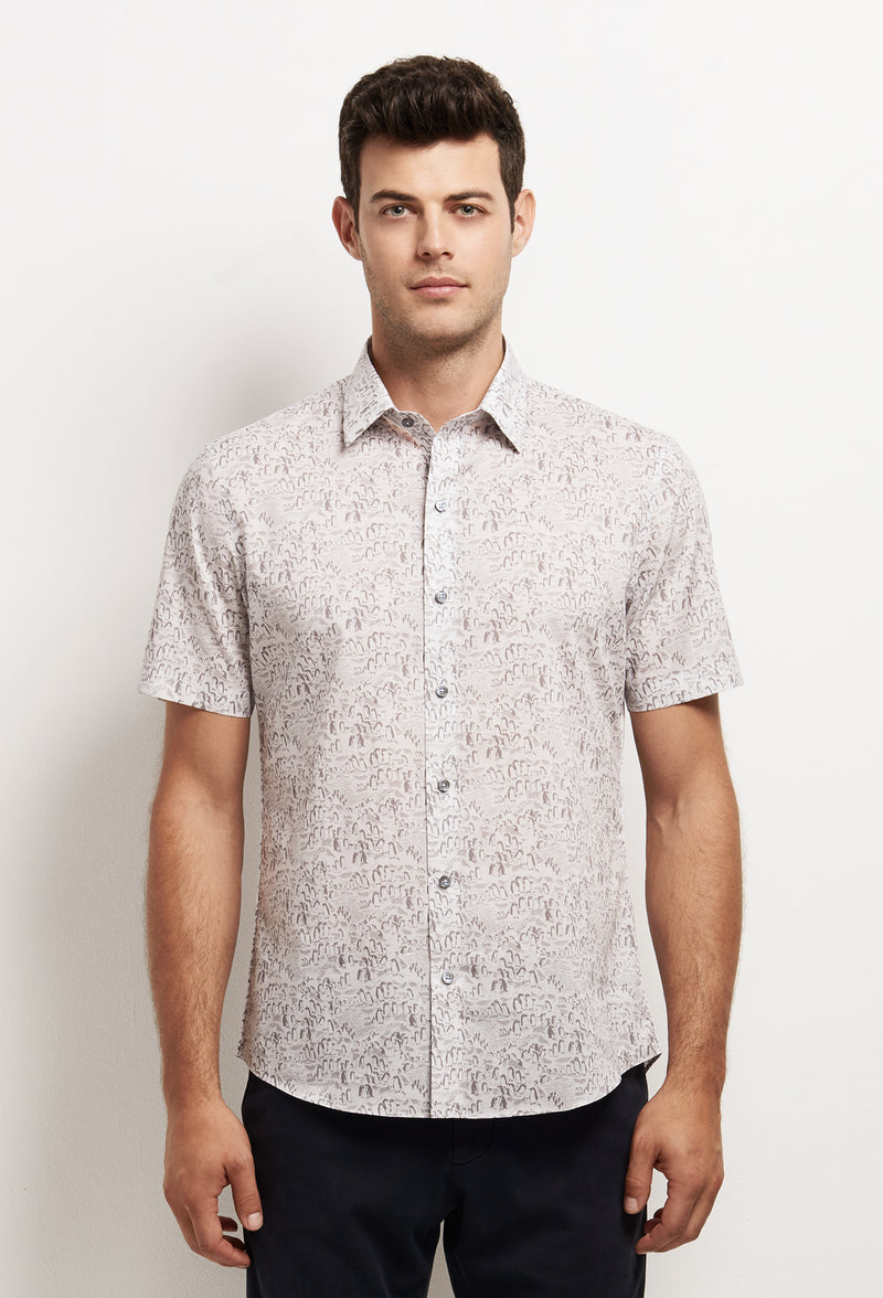 ZACHARY-PRELL-Burgess-ShirtsModern-Menswear-New-Dress-Code