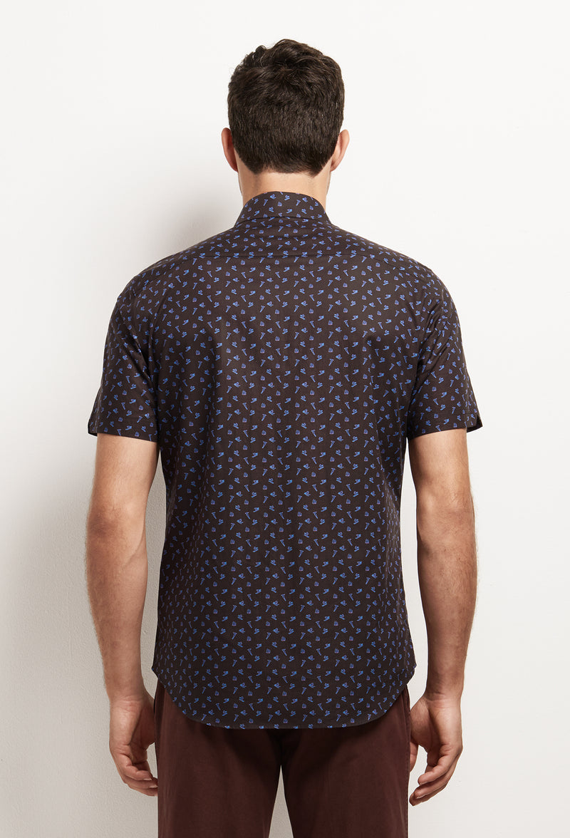 ZACHARY-PRELL-Principato-ShirtsModern-Menswear-New-Dress-Code