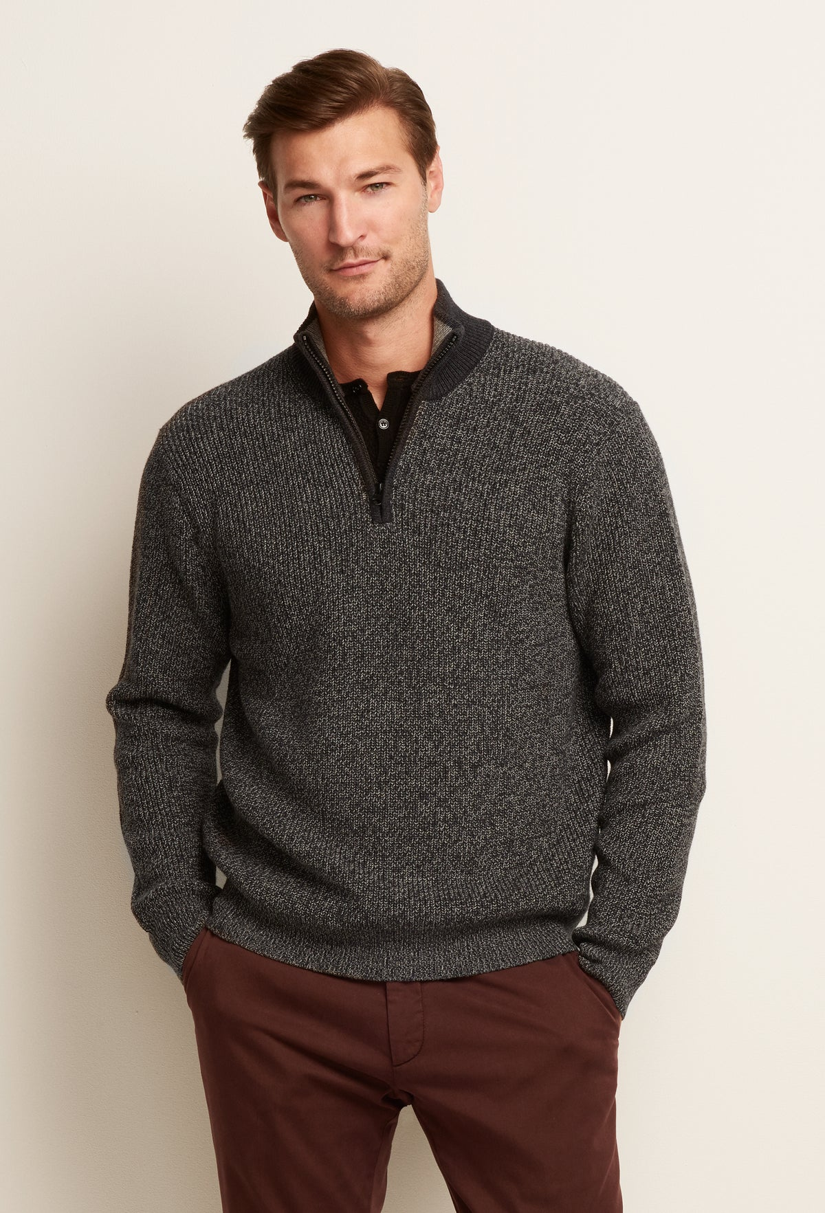 ZACHARY-PRELL-Fillmore-SweatersModern-Menswear-New-Dress-Code