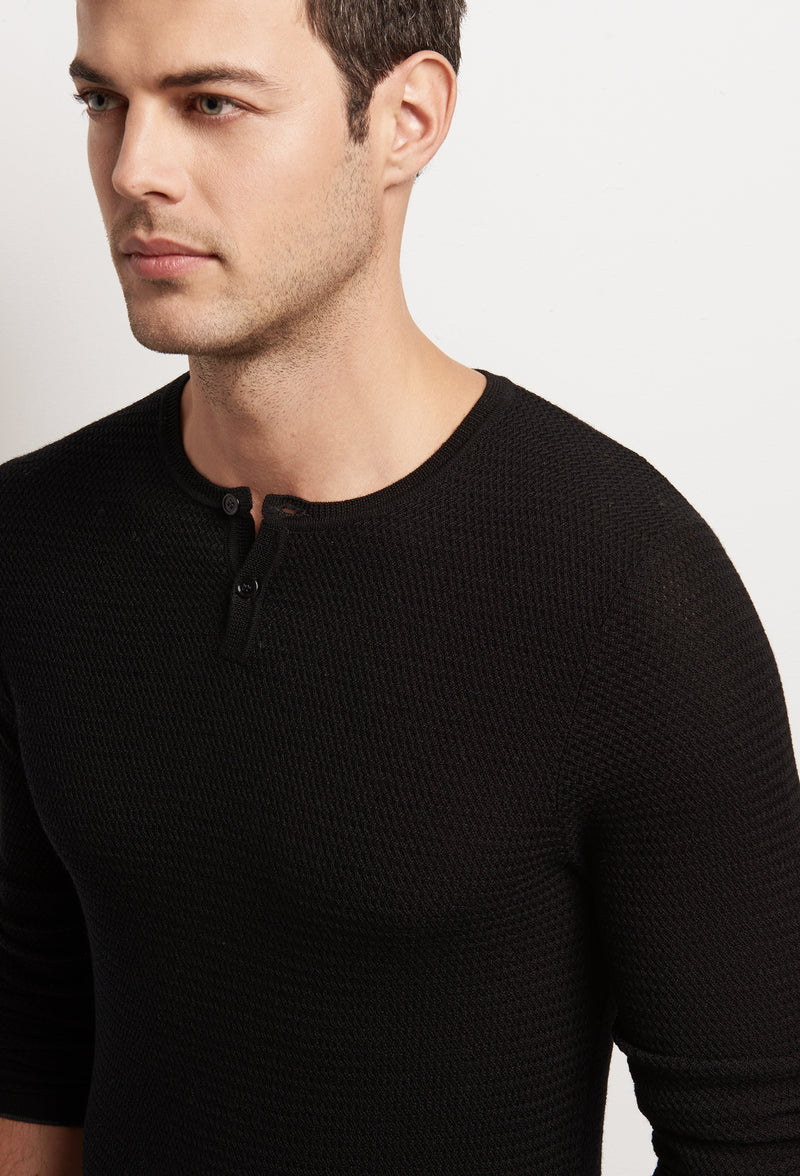 ZACHARY-PRELL-Hawthorn-SweatersModern-Menswear-New-Dress-Code