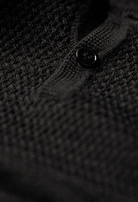 Hawthorn-Sweaters-ZACHARY PRELL | New Dress Code