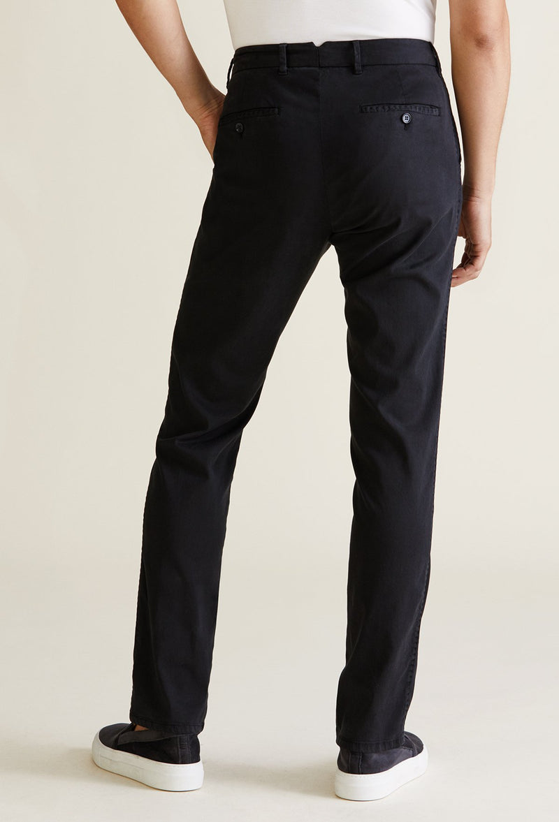 men's black chino pants super lightweight chinos