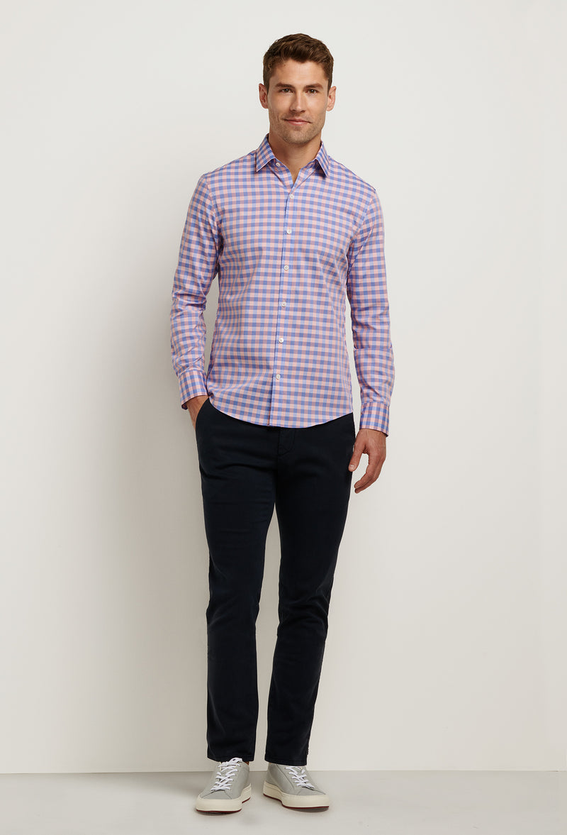ZACHARY-PRELL-Paride-ShirtsModern-Menswear-New-Dress-Code