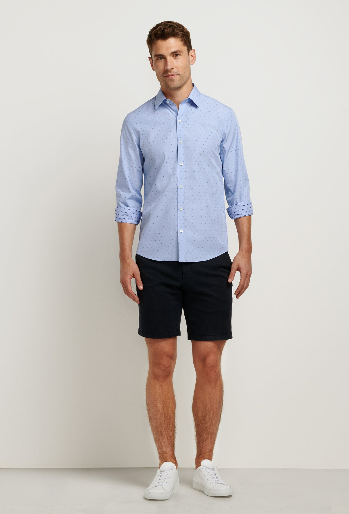 ZACHARY-PRELL-Cabrera-ShirtsModern-Menswear-New-Dress-Code