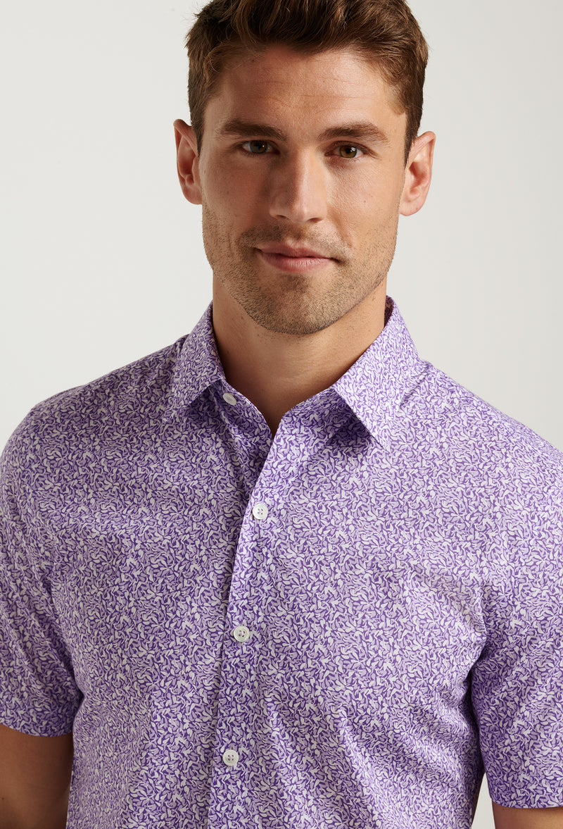 ZACHARY-PRELL-Rivera-ShirtsModern-Menswear-New-Dress-Code
