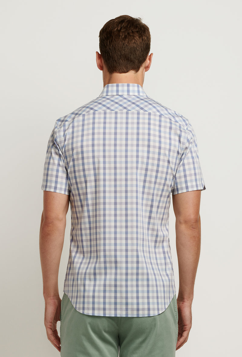 ZACHARY-PRELL-Scoggin-ShirtsModern-Menswear-New-Dress-Code