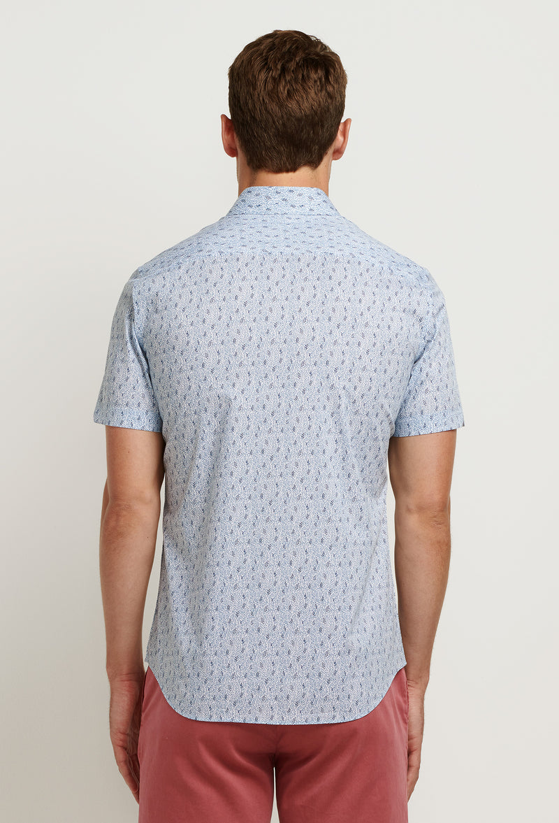 ZACHARY-PRELL-Lin-ShirtsModern-Menswear-New-Dress-Code