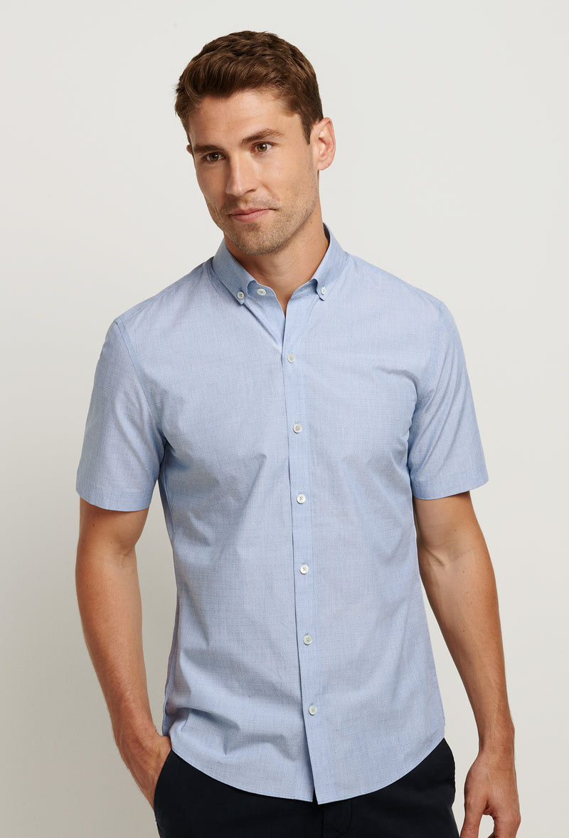 ZACHARY-PRELL-Desai-ShirtsModern-Menswear-New-Dress-Code