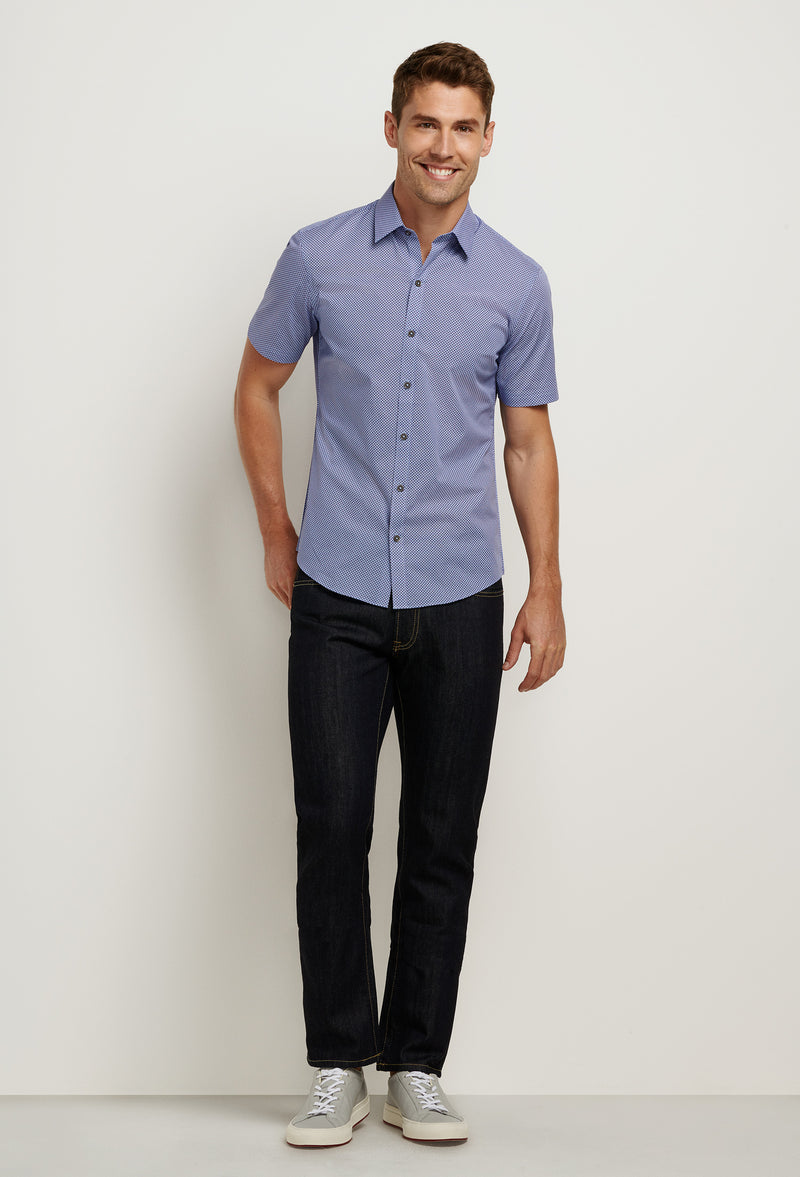 ZACHARY-PRELL-Rigo-ShirtsModern-Menswear-New-Dress-Code
