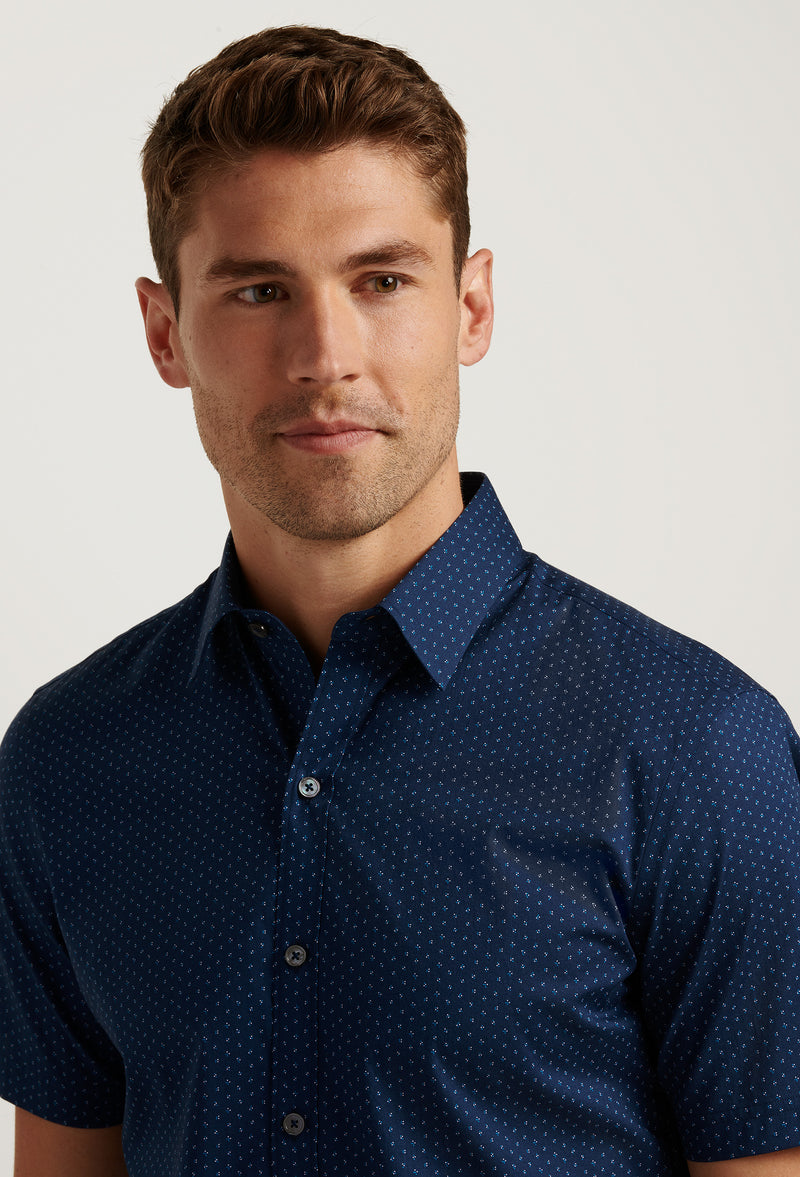 ZACHARY-PRELL-Dockery-ShirtsModern-Menswear-New-Dress-Code