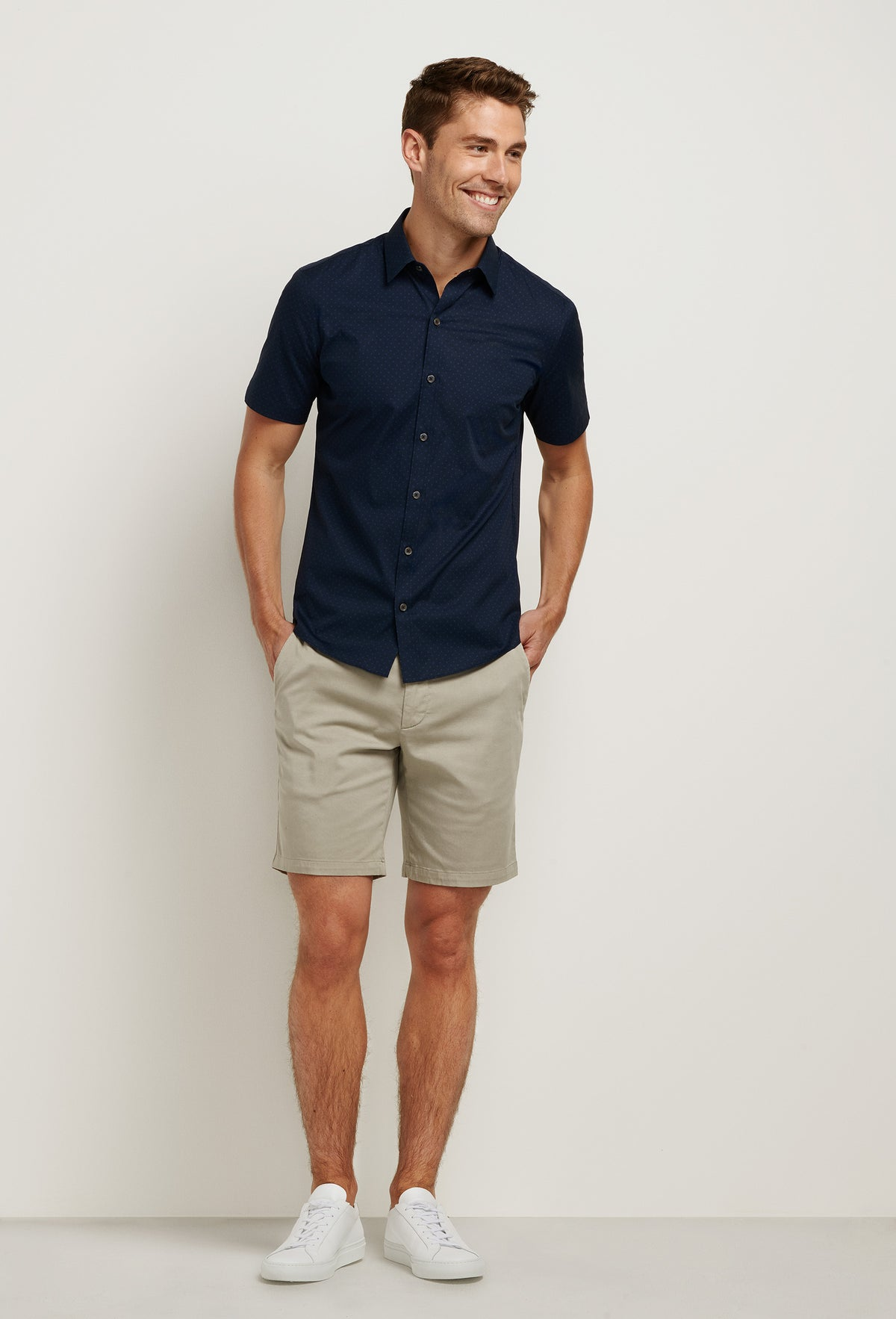 ZACHARY-PRELL-Mendez-ShirtsModern-Menswear-New-Dress-Code