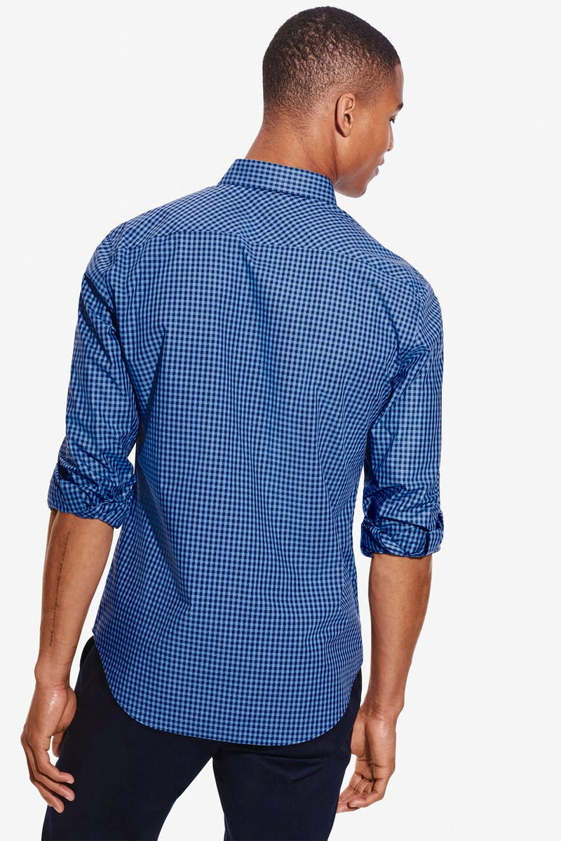 ZACHARY-PRELL-Hackell-ShirtsModern-Menswear-New-Dress-Code