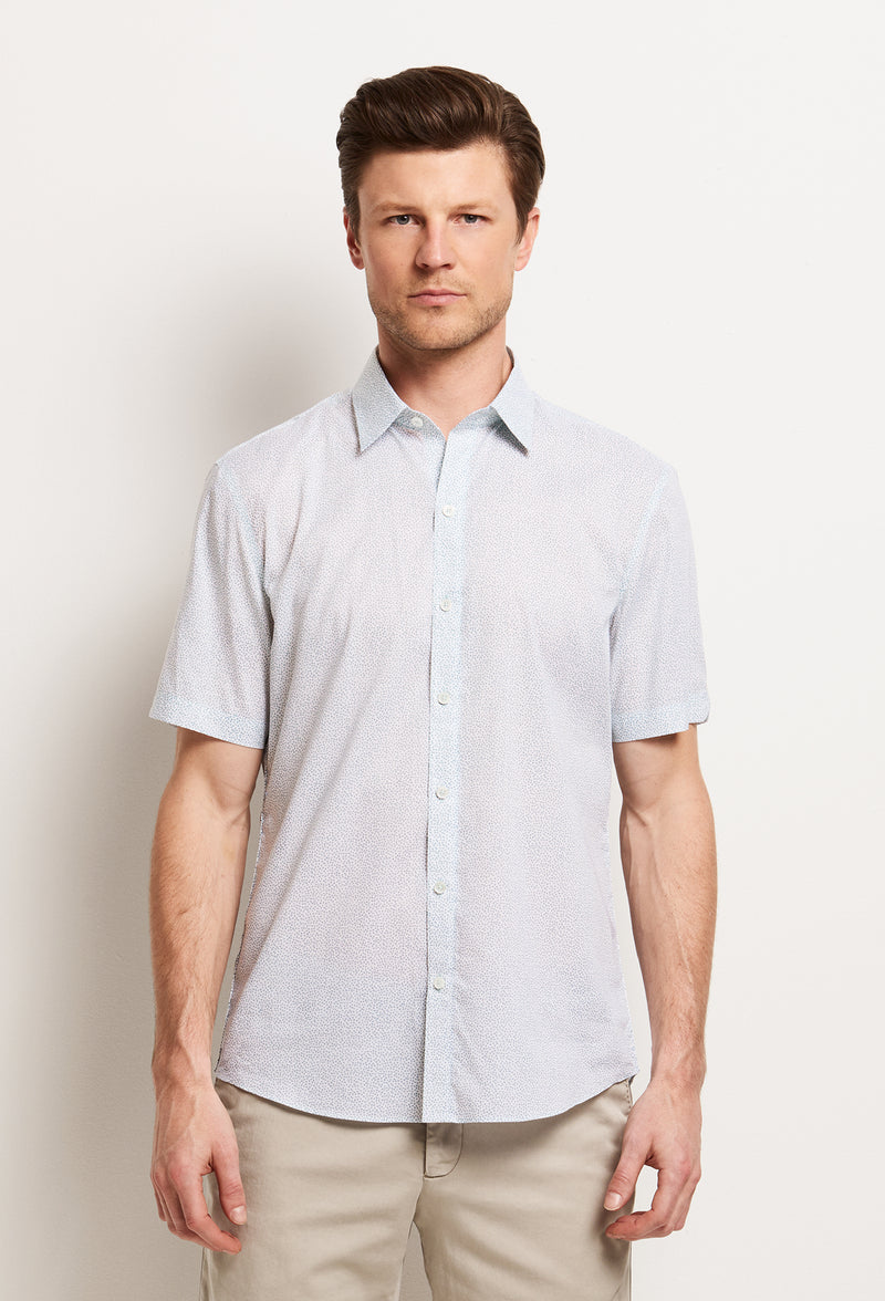 ZACHARY-PRELL-Fung-Warehouse SaleModern-Menswear-New-Dress-Code