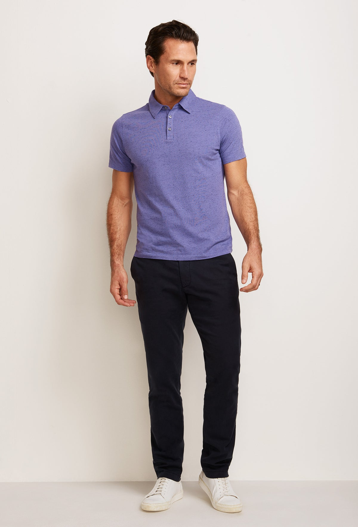 ZACHARY-PRELL-Cadler-PolosModern-Menswear-New-Dress-Code