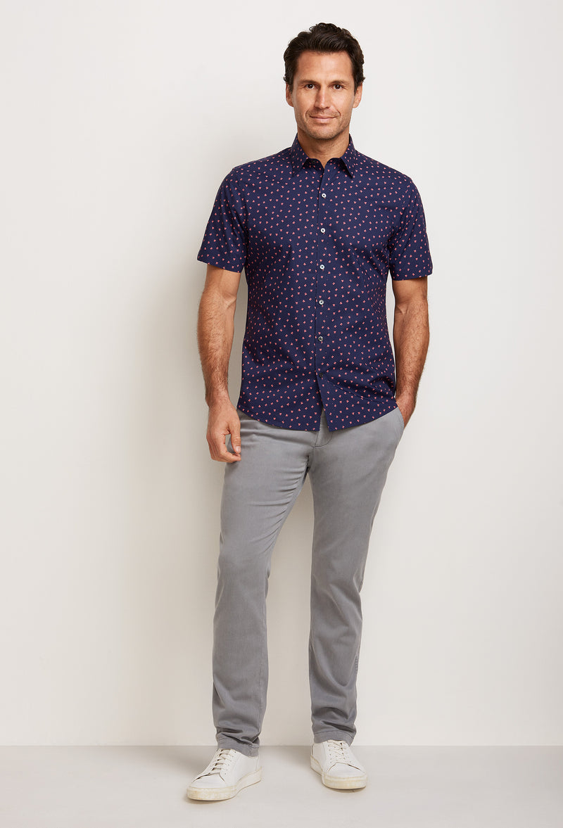 ZACHARY-PRELL-Dinaso-ShirtsModern-Menswear-New-Dress-Code