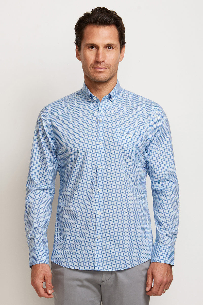 ZACHARY-PRELL-Riz-ShirtsModern-Menswear-New-Dress-Code