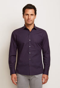 Delano-Shirts-ZACHARY PRELL | New Dress Code
