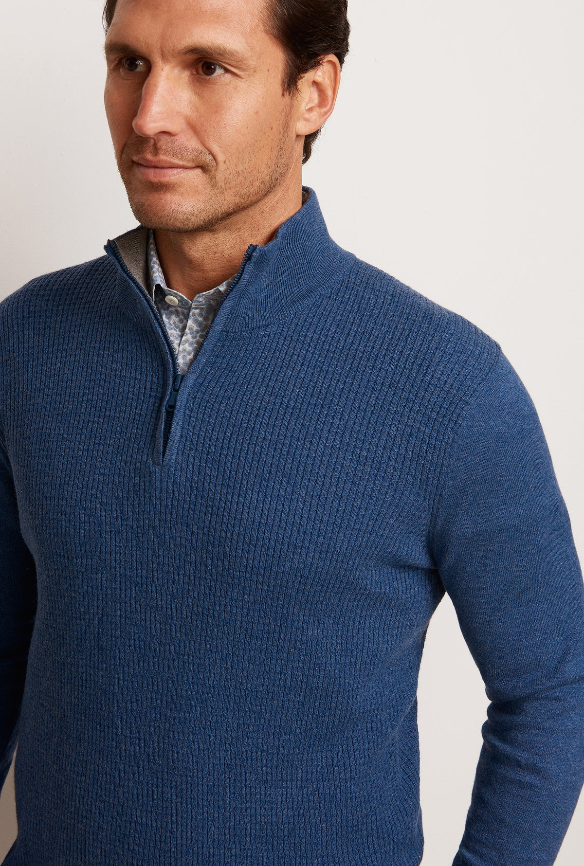 ZACHARY-PRELL-Higgins-SweatersModern-Menswear-New-Dress-Code